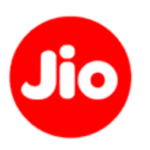 Jio Recruitment